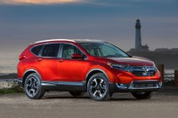 2018 Honda CR-V (1 5L-L15BE) OilsR Us - World's Best Oils & Filters