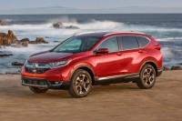 2018 Honda CR-V (1 5L-L15BE) OilsR Us - World's Best Oils & Filters