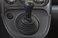 2006 Honda Element (2 4L-K24A1) OilsR Us - World's Best Oils & Filters